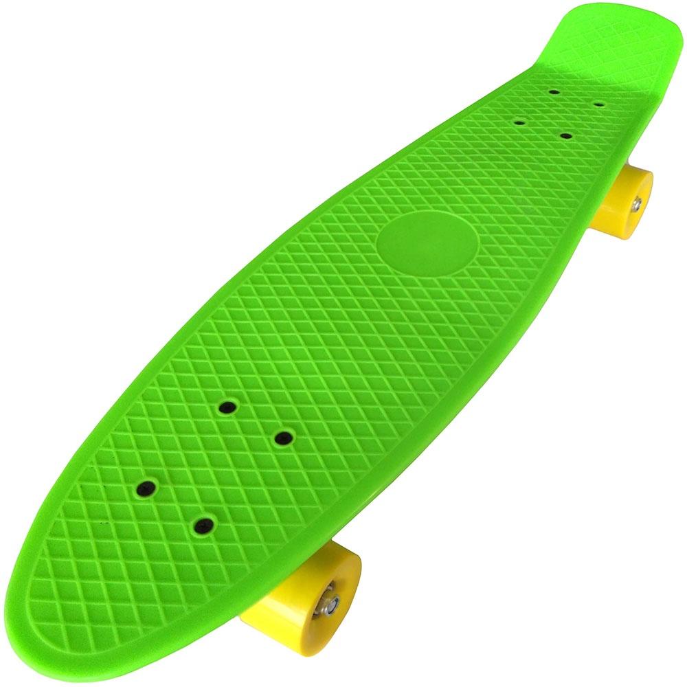 Скейтборд 10015483