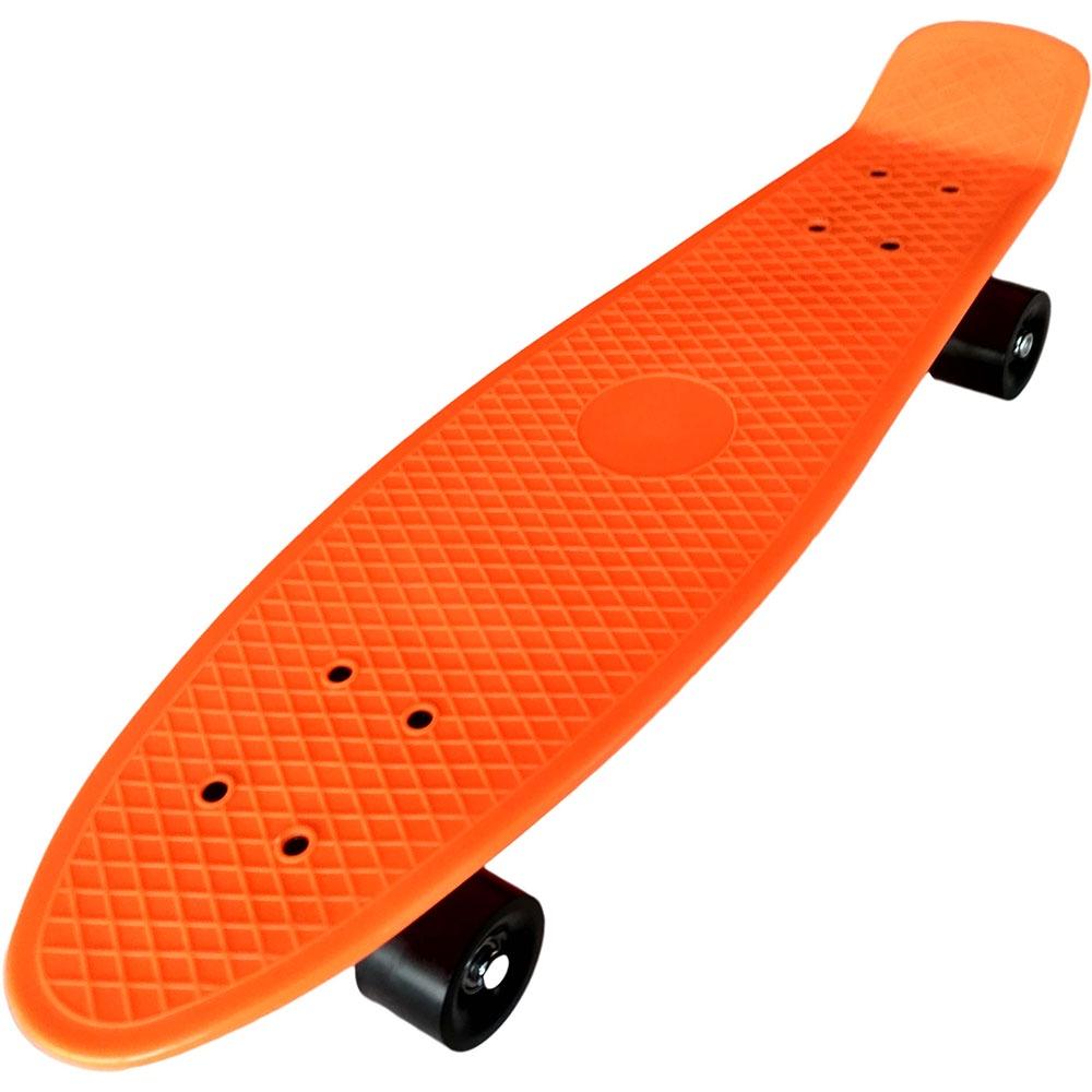 Скейтборд 10015485