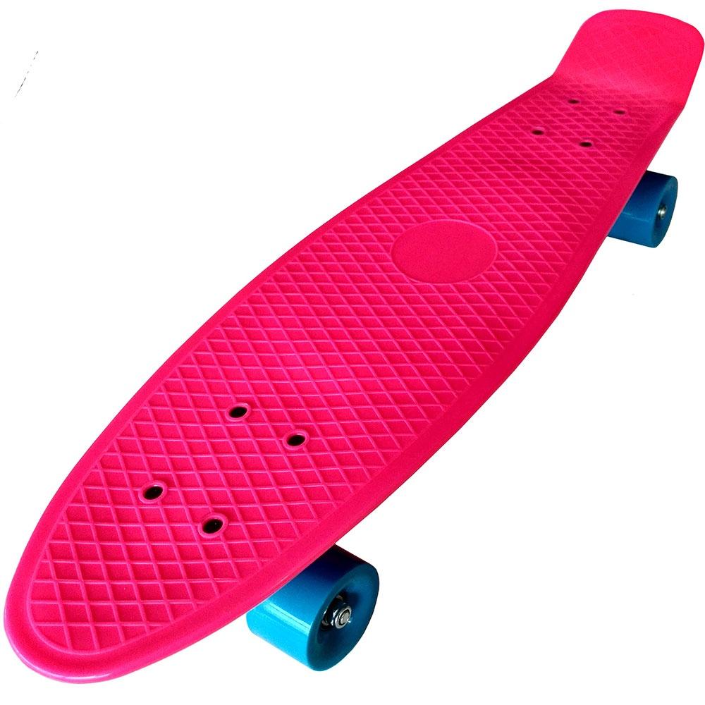 Скейтборд 10015486