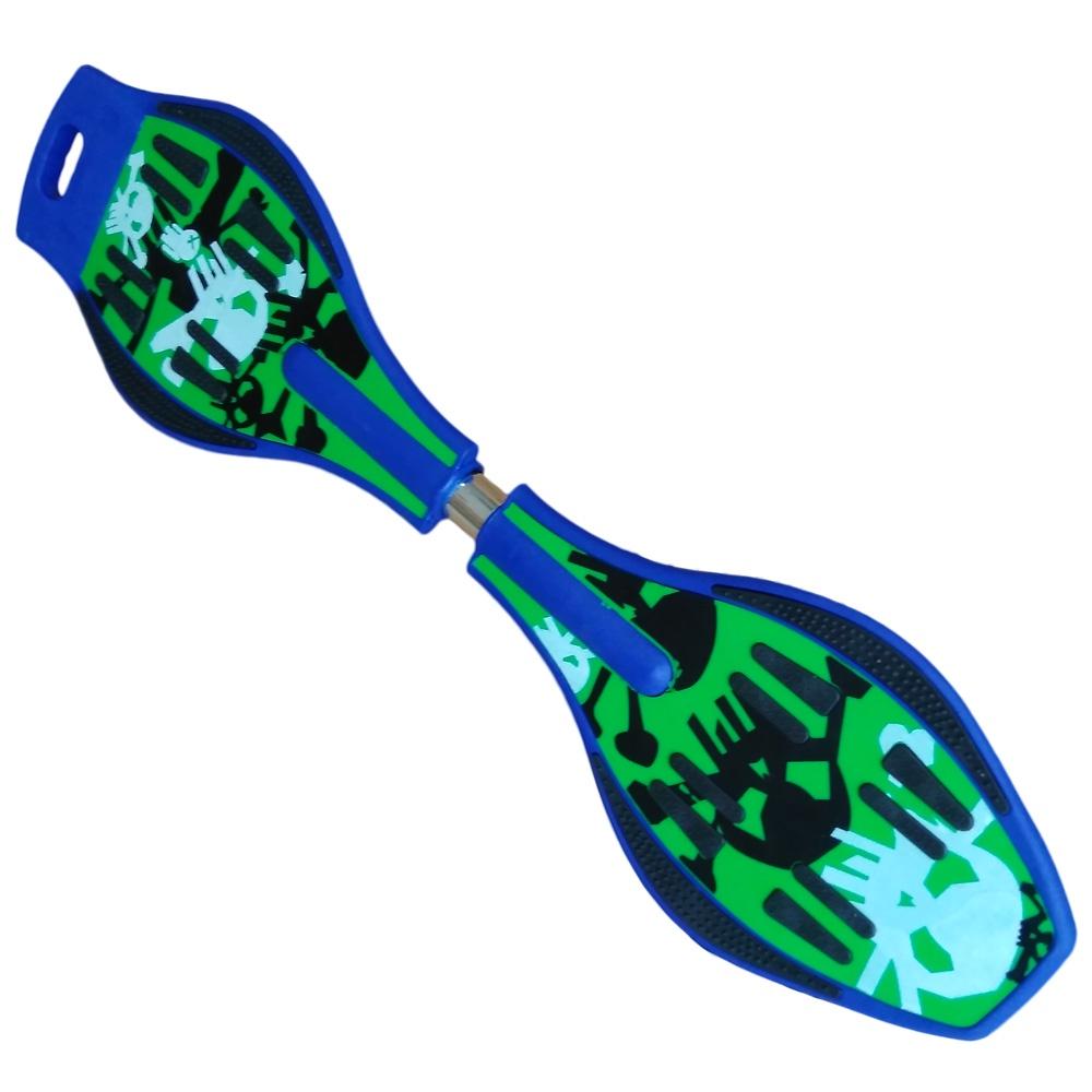 Скейтборд 10013268