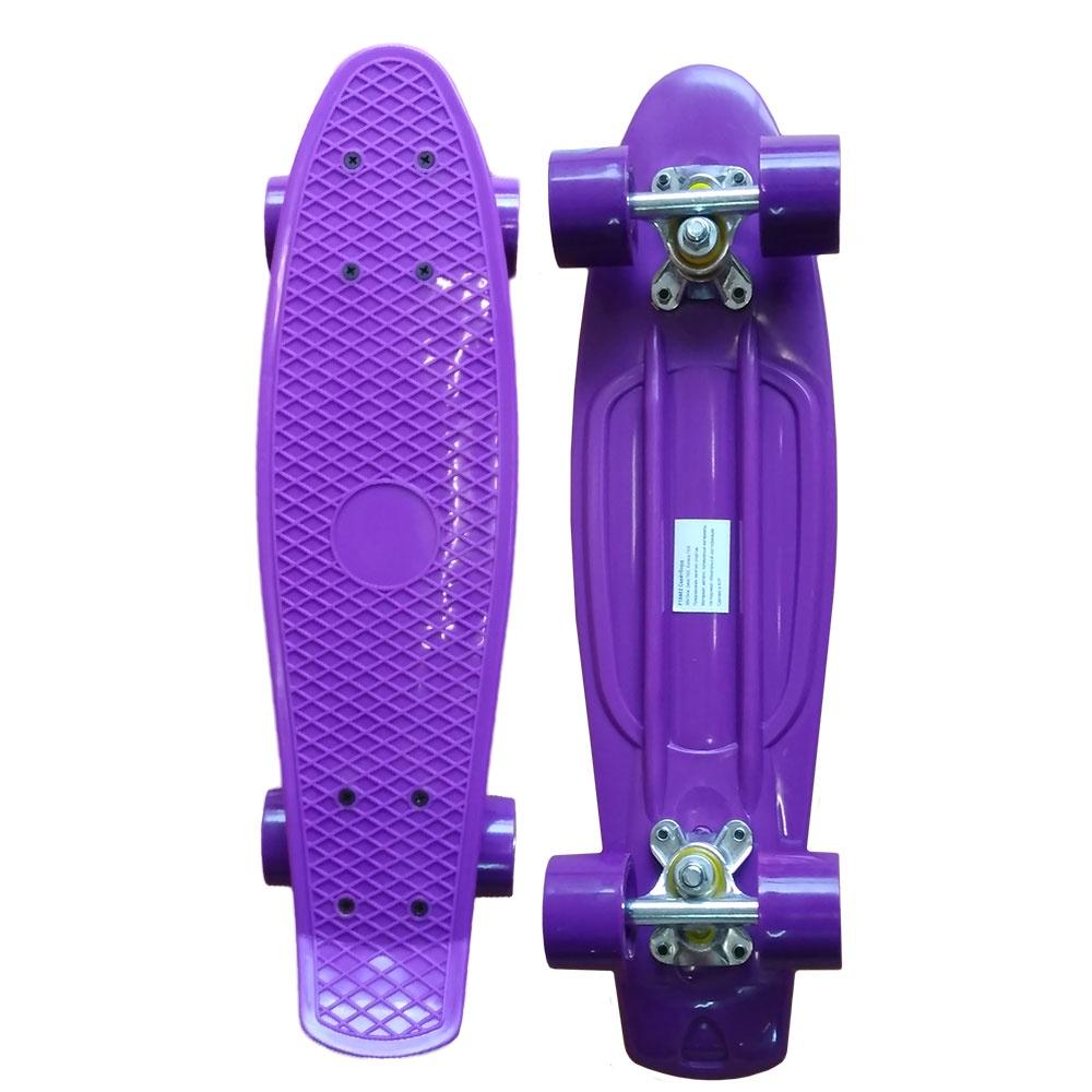 Скейтборд 10014186