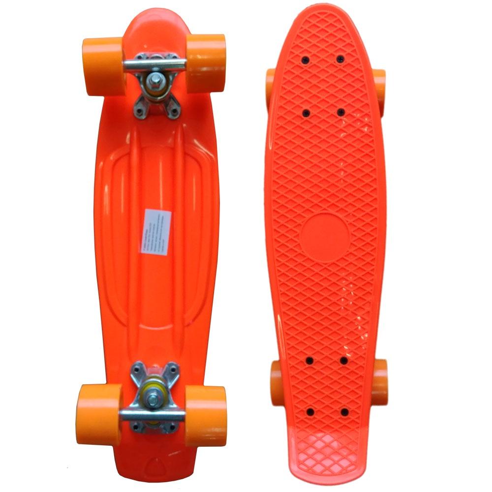 Скейтборд 10014185