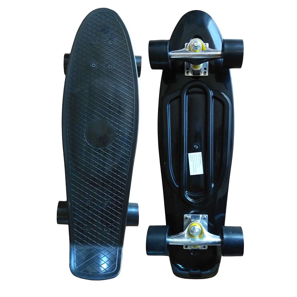Скейтборд 10014188