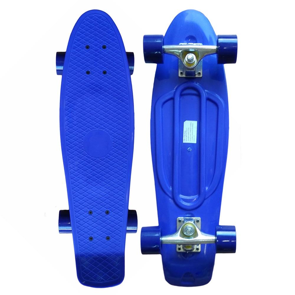 Скейтборд 10014189