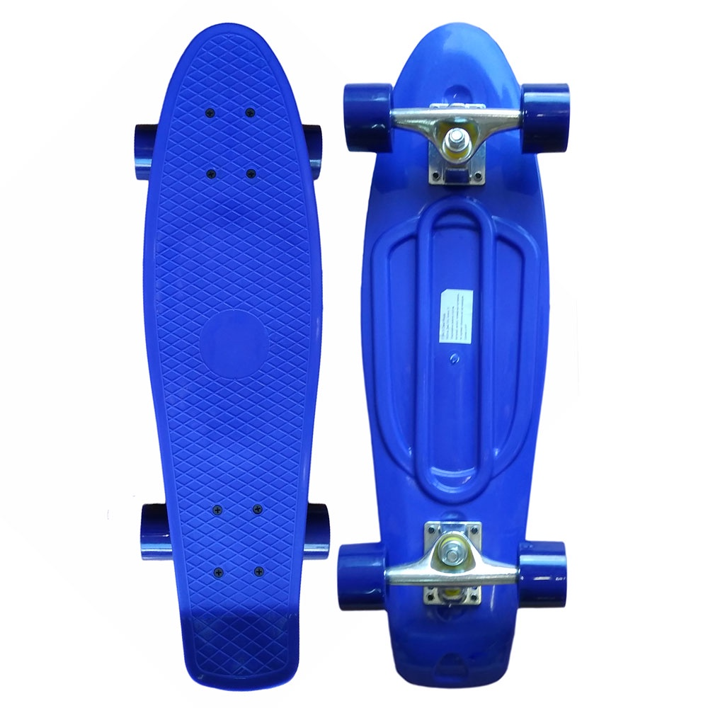 Скейтборд 10014197 пенниборд taste отзывы
