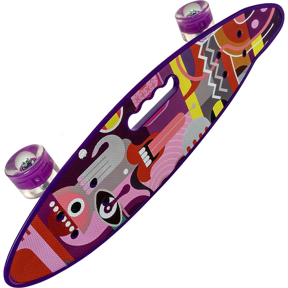 Скейтборд 10016888
