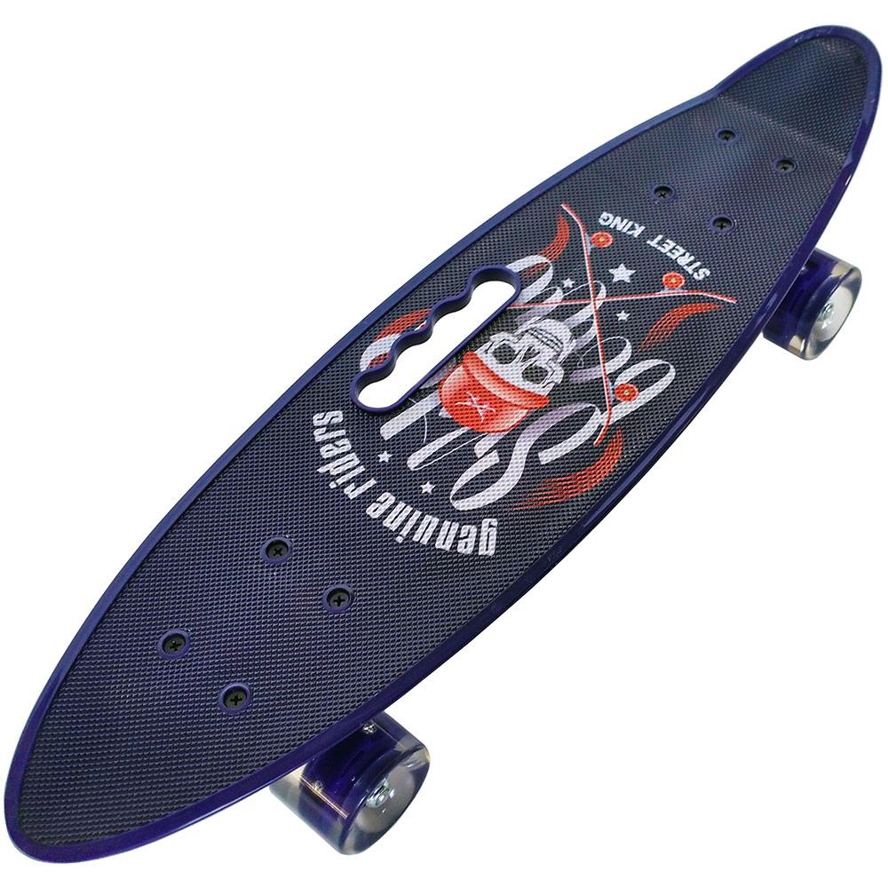 Скейтборд 10016891
