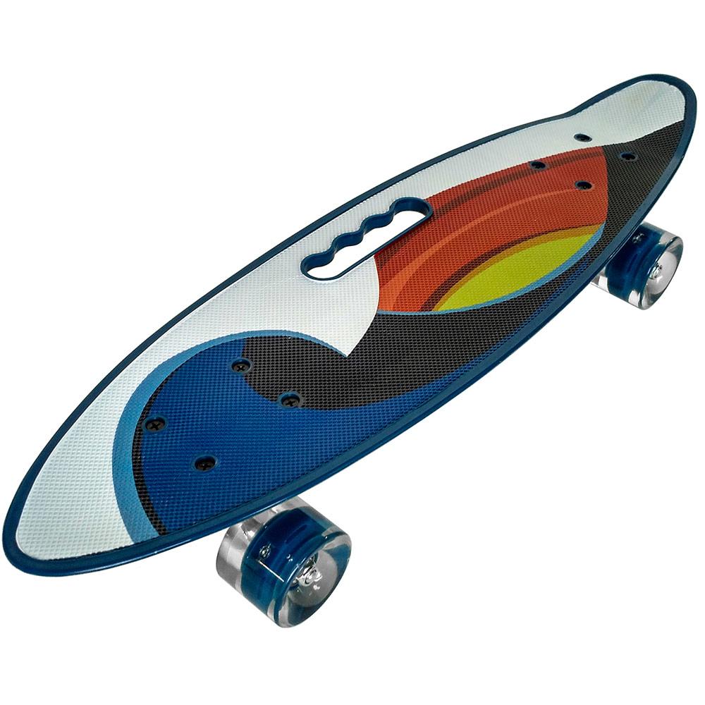 Скейтборд 10016889
