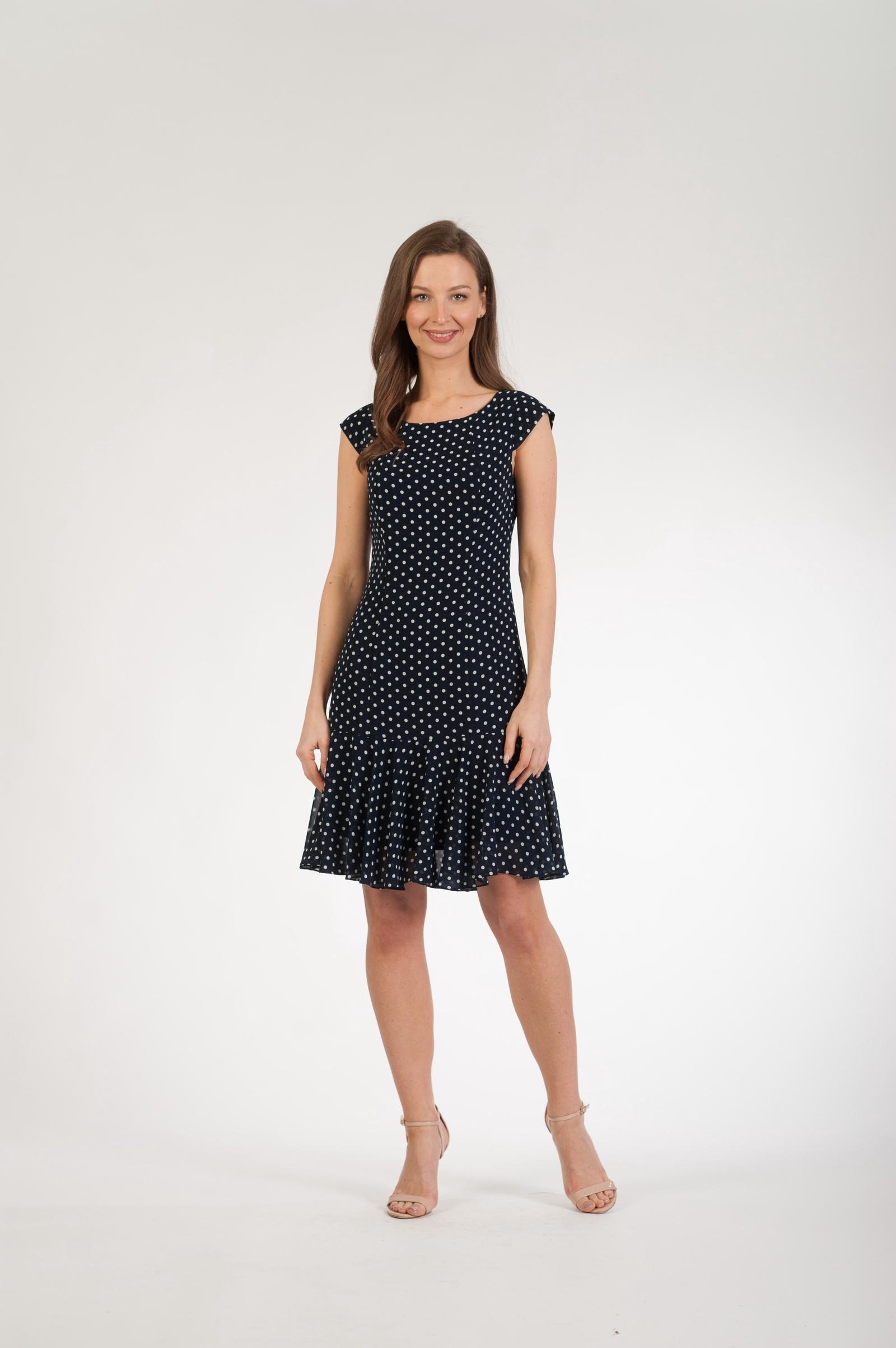 Платье ARINA GREGORI