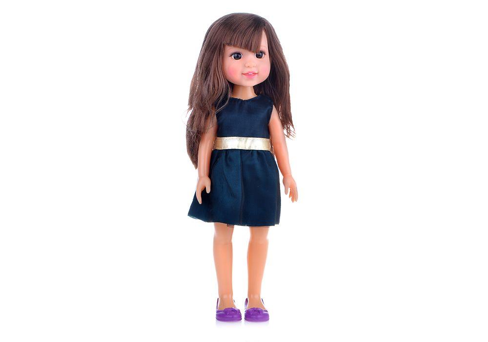 Кукла Yako M6805 недорого
