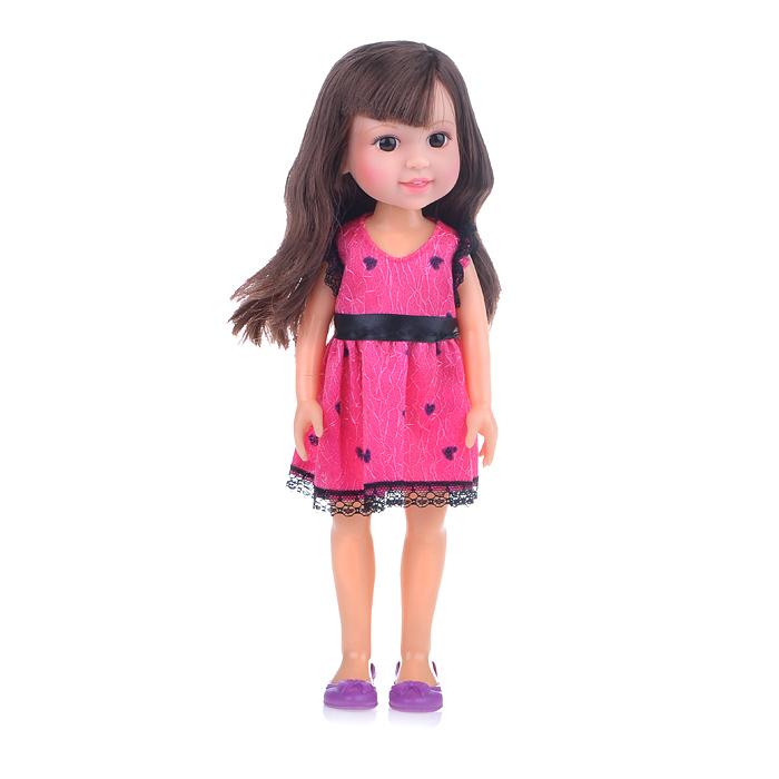 Кукла Yako M6974 недорого