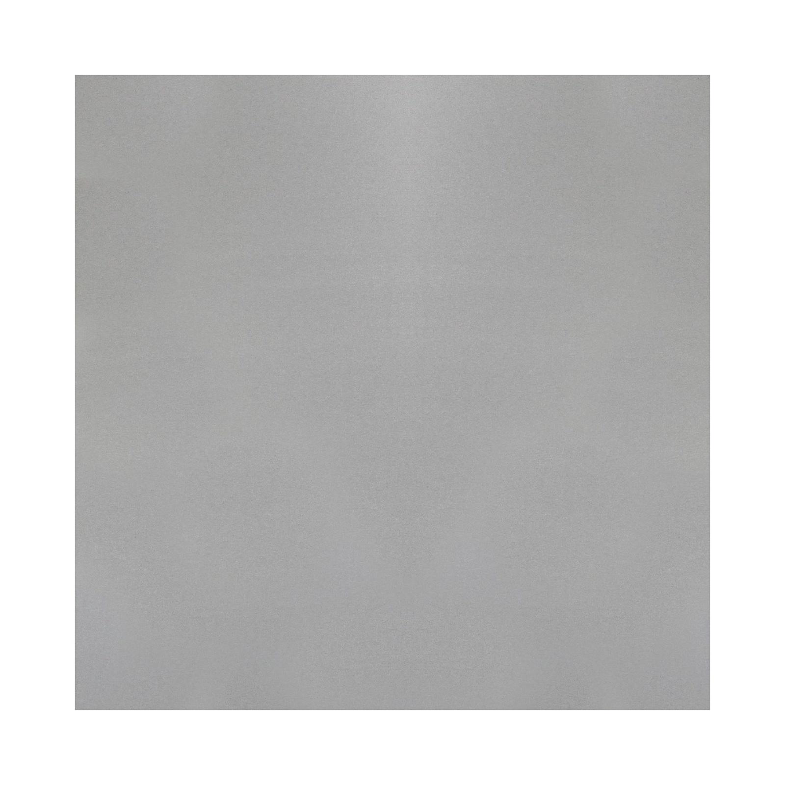 Лист алюминиевый, Gah Alberts, шлифованный, 600x1000x0,5 мм