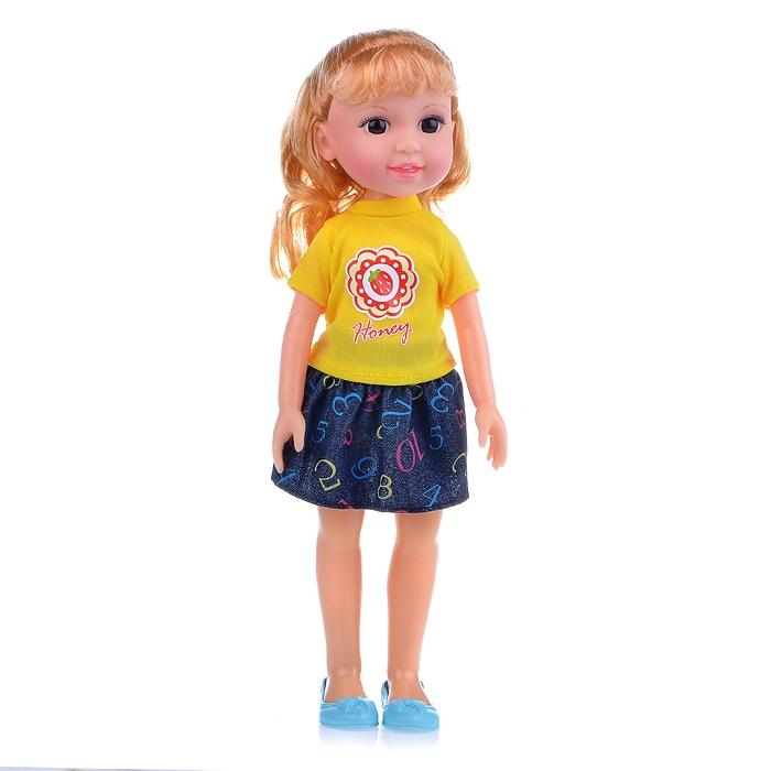Кукла Yako M6781 недорого