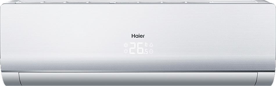 Сплит-система Haier Lightera On-Off HSU-07HNF203/R2-W, белый