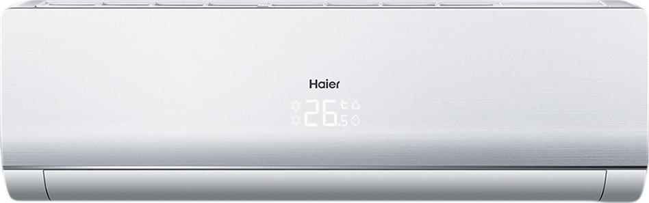 Сплит-система Haier Lightera On-Off HSU-09HNF203/R2-W, белый o2 herbstick vape 2200mah o2 herbstick vaporizer pen