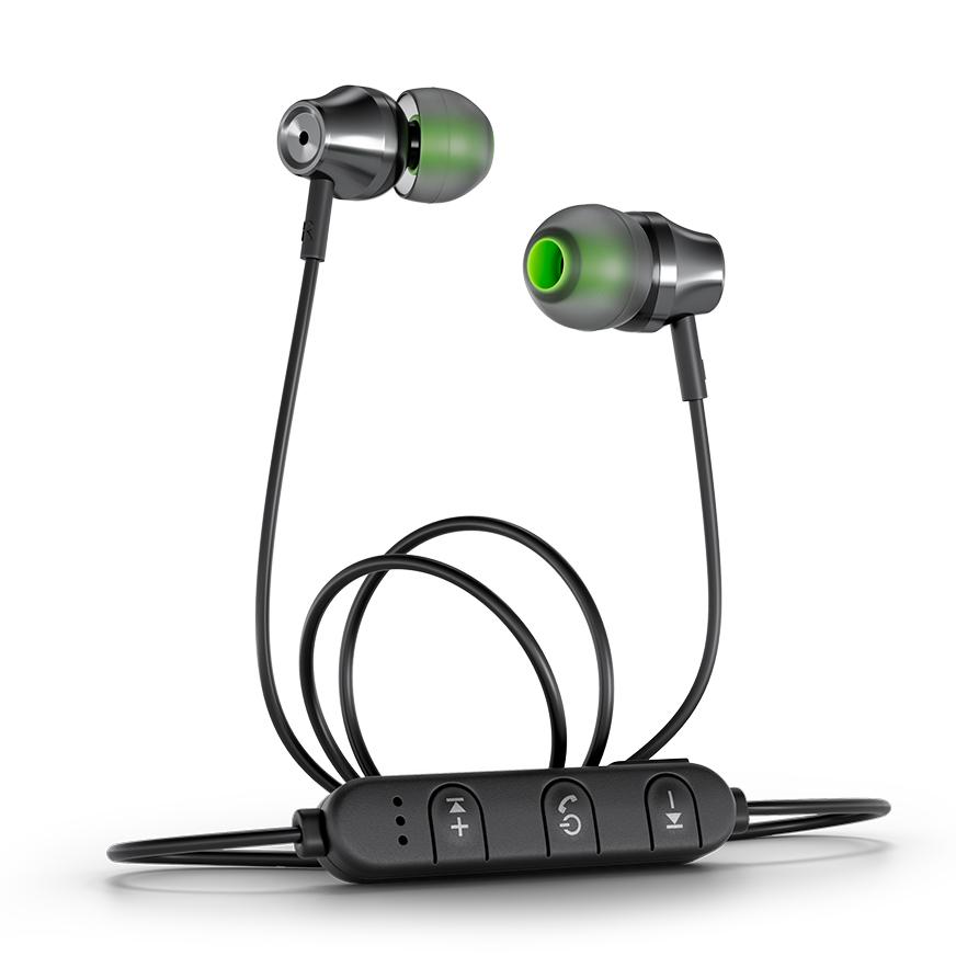 Наушники Bluetooth беспроводные с микрофоном GAL BH-3007 nokia bh 109 ice гарнитура bluetooth