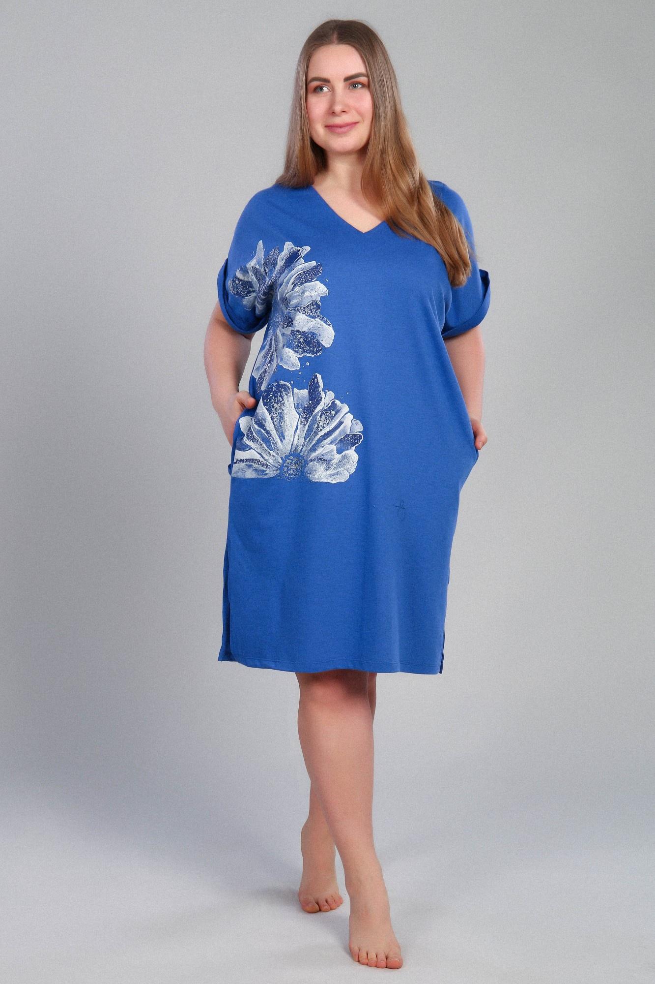 купить Платье Нинель по цене 1200 рублей