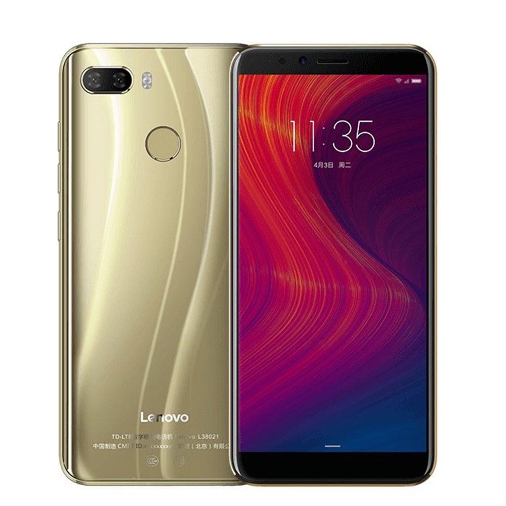 Смартфон Lenovo K5 Play стоимость