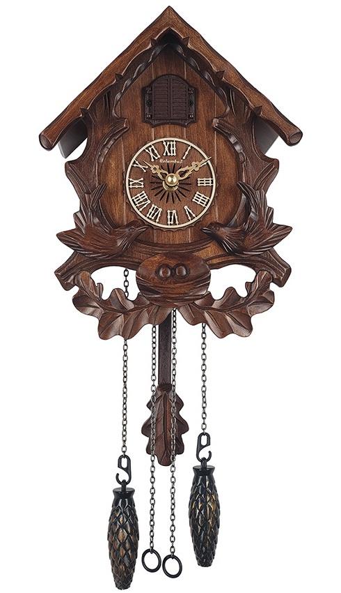 Настенные часы Columbus CQ-056C