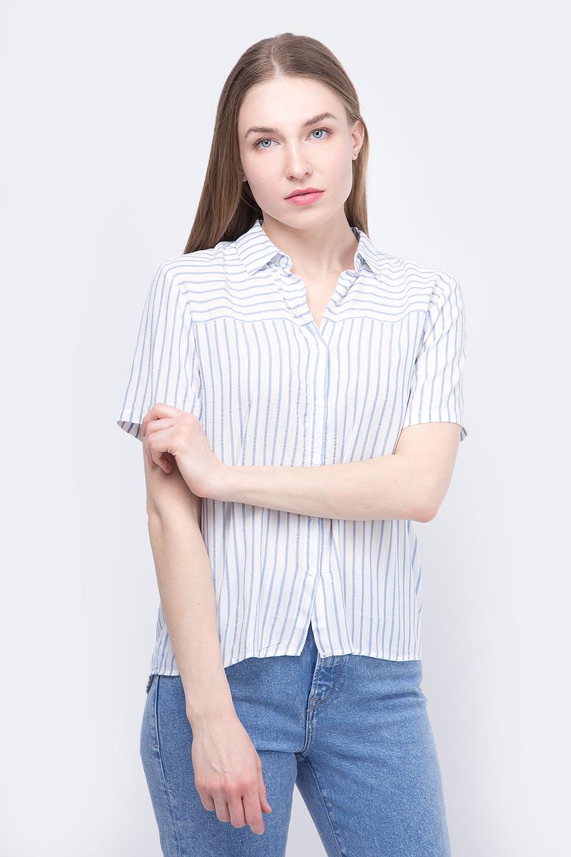 Рубашка Mavi цена