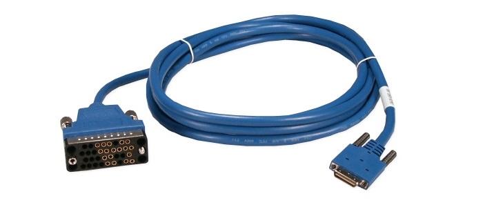 Кабель Cisco CAB-SS-V35FC