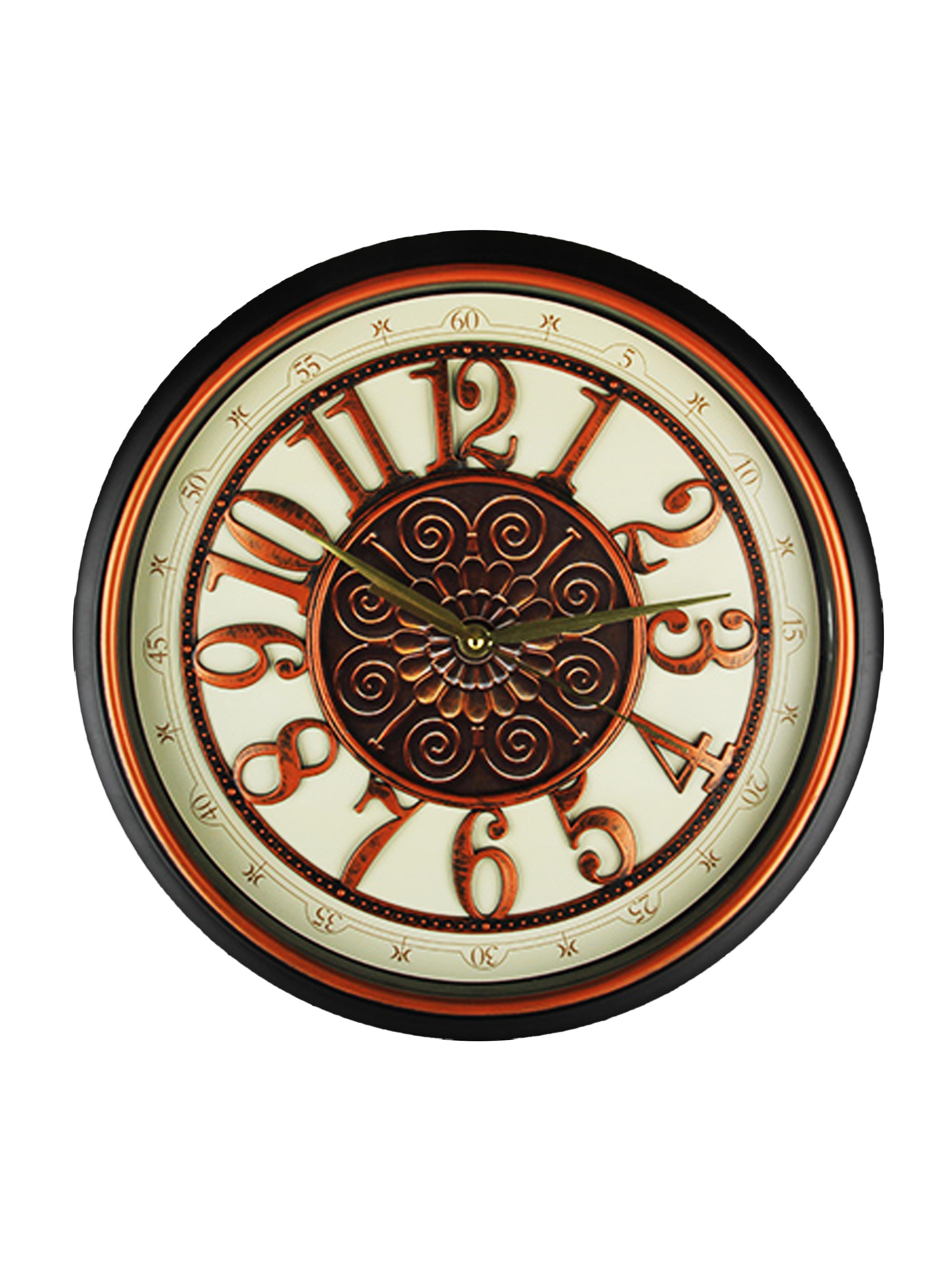 Настенные часы Коралл 944664