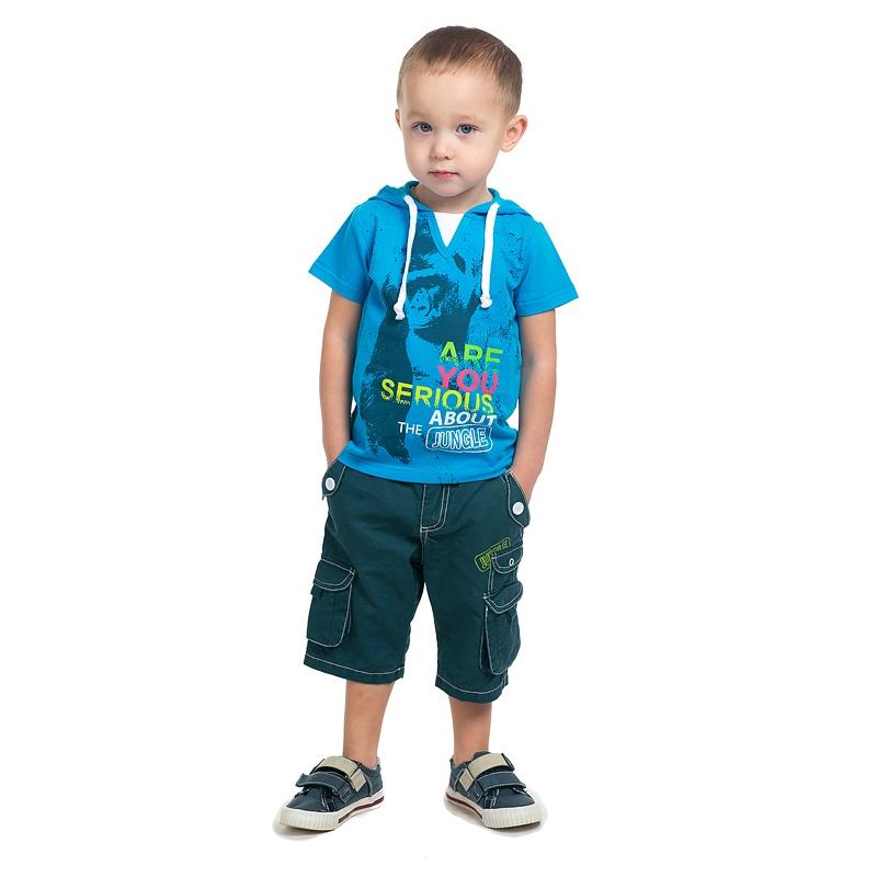 Одежда Для Мальчиков Интернет Магазин Минск