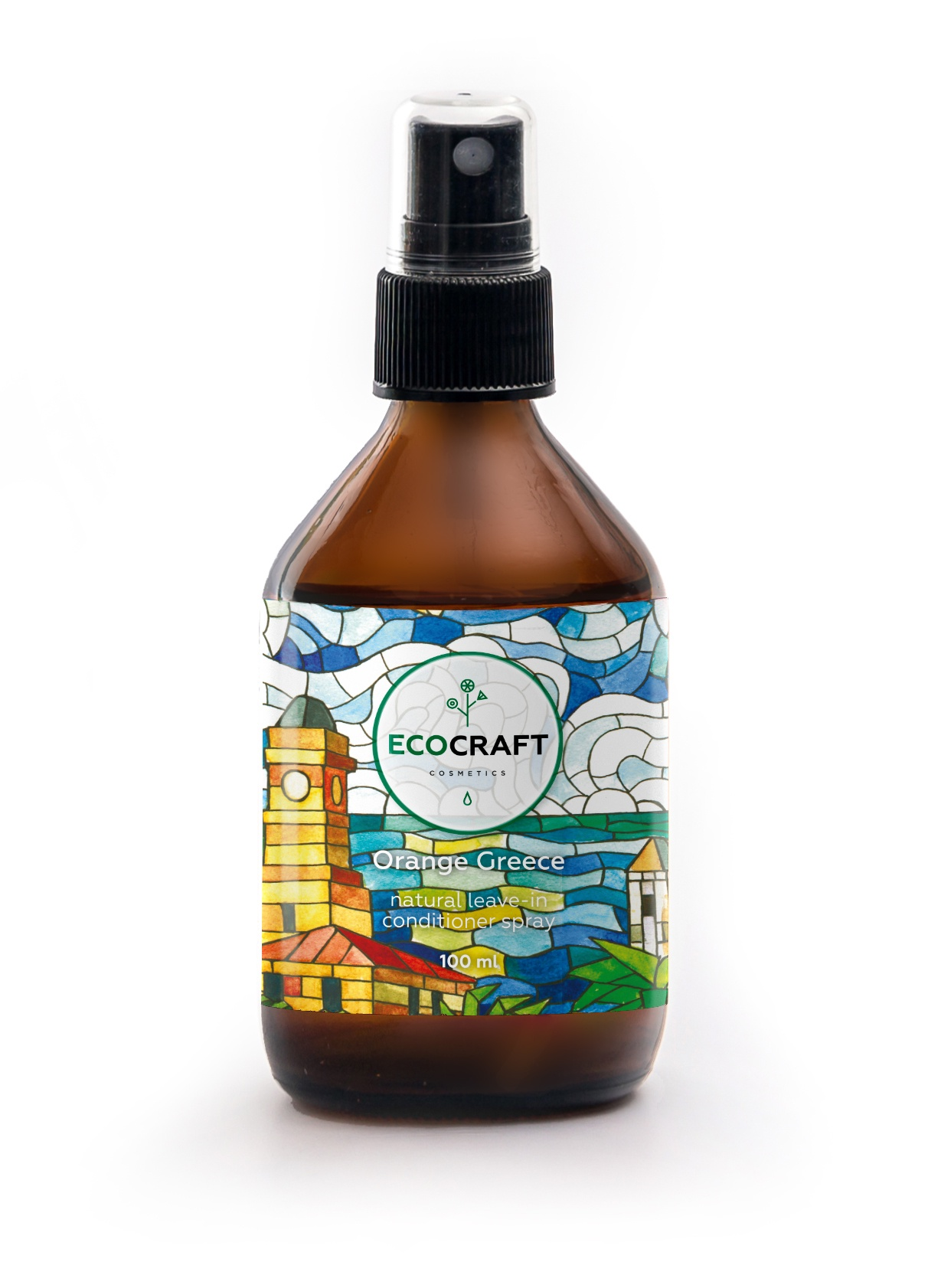 Sprej-uhodovyj-ECOCRAFT-Cosmetics-nesmyvaemyj-sprej-kondicioner--dlya-bleska-gladkosti-i-uprugosti-volos-Orange-Greece-Apelqsinovaya-Greciya-100-ml-15
