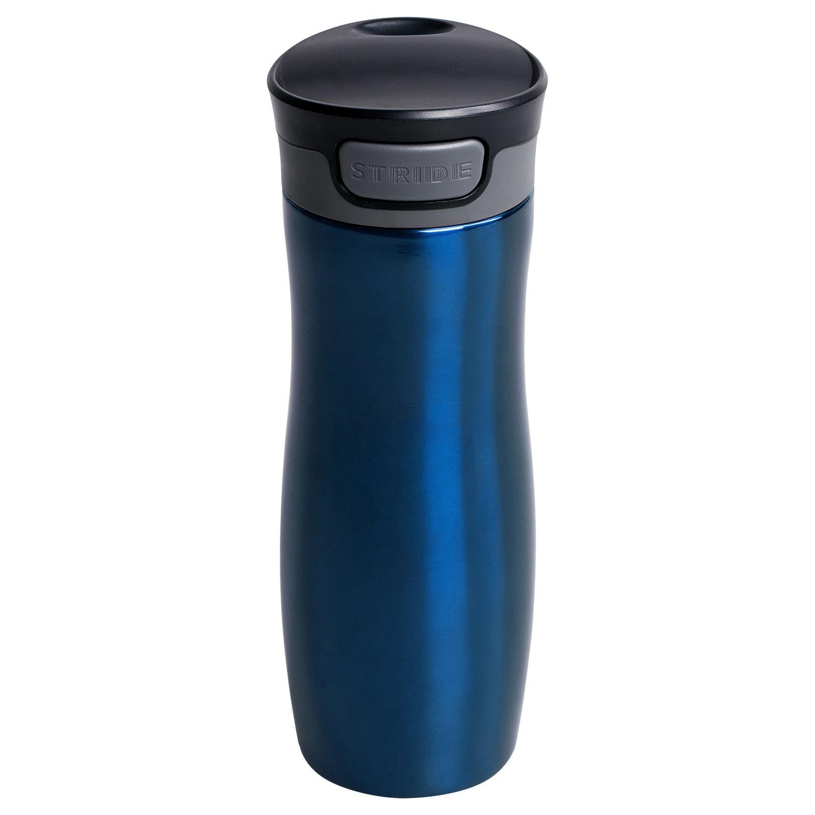 Термокружка Stride Tansley, синий