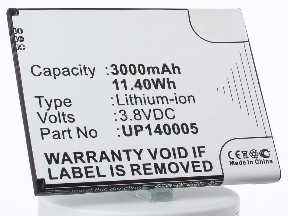 Аккумулятор для телефона iBatt iB-BAT-07-M2037 триммер электрический huter get 400 350вт