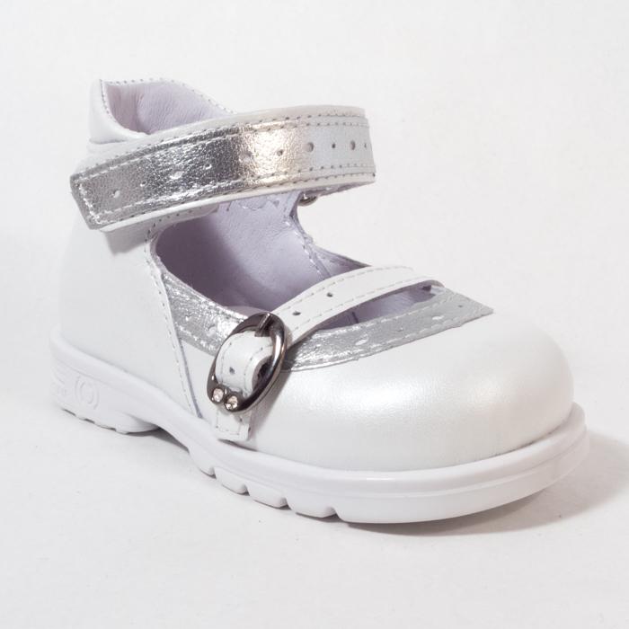 Туфли Тотто