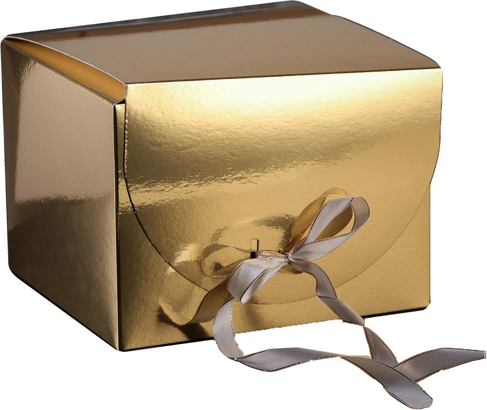 плед фото подарочный пакет на золотом фоне информации авторов