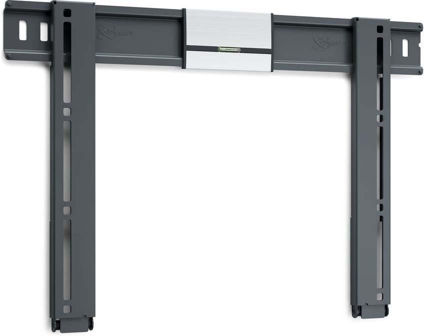 лучшая цена Кронштейн для ТВ Vogel's Thin 405, черный