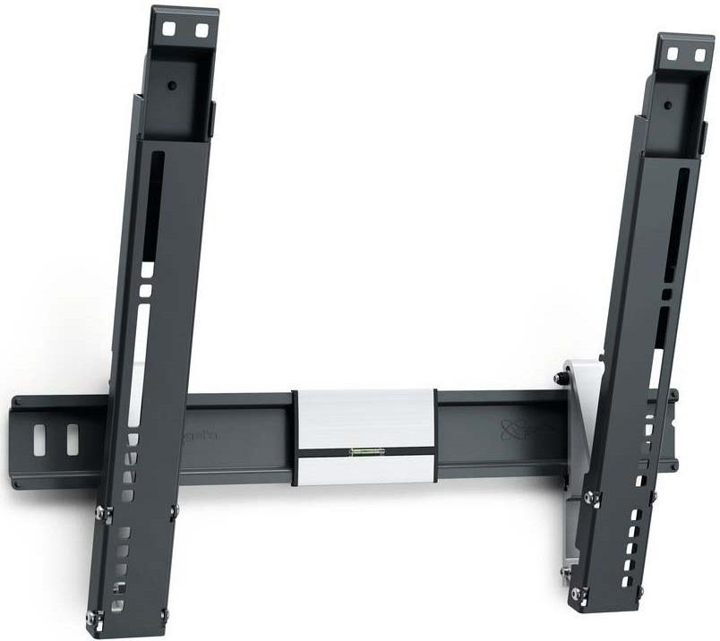 лучшая цена Кронштейн для ТВ Vogel's Thin 415, черный