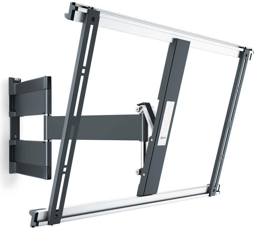 Кронштейн для ТВ Vogel's Thin 545, черный цена и фото