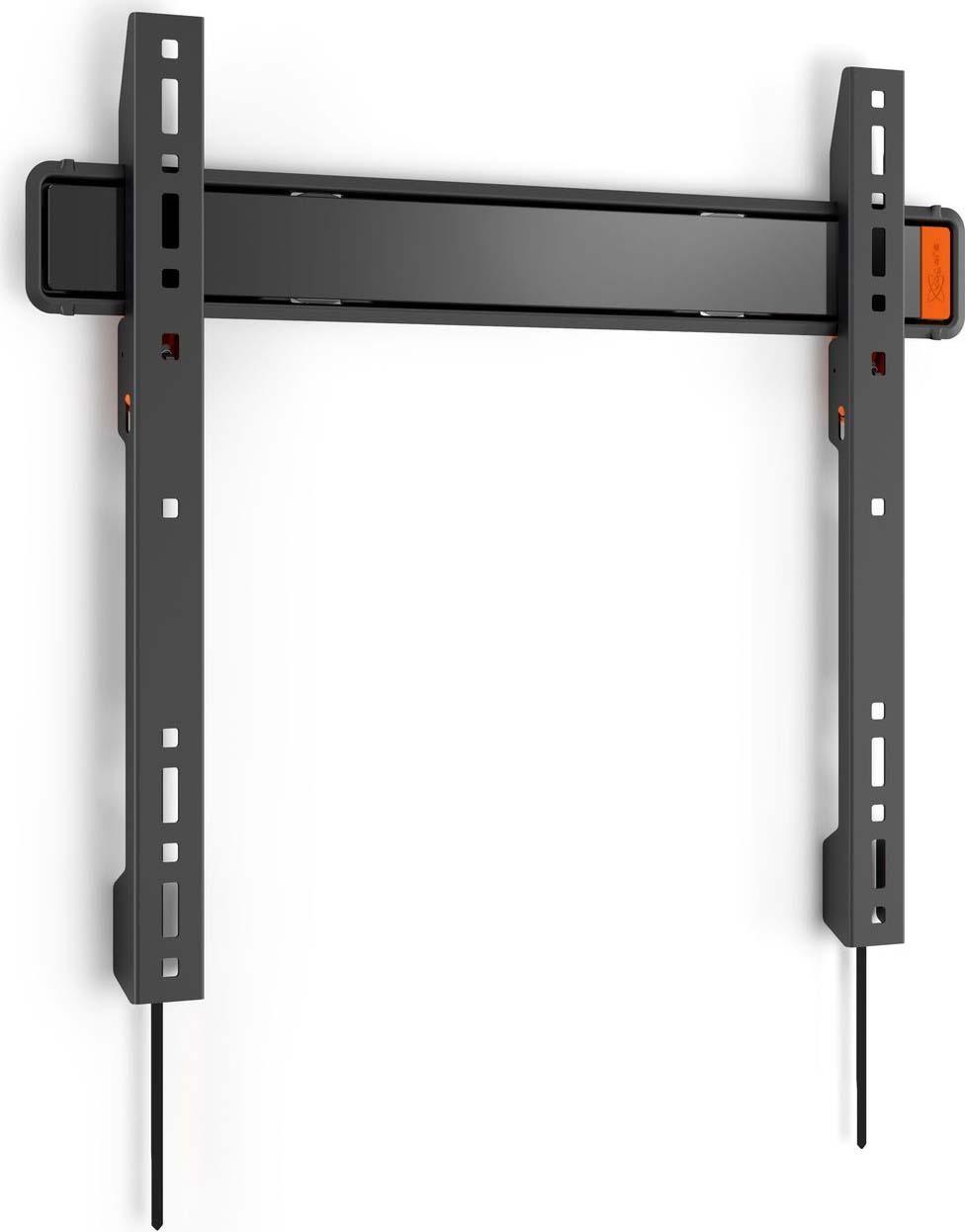 Кронштейн для ТВ Vogel's Wall 3205, черный
