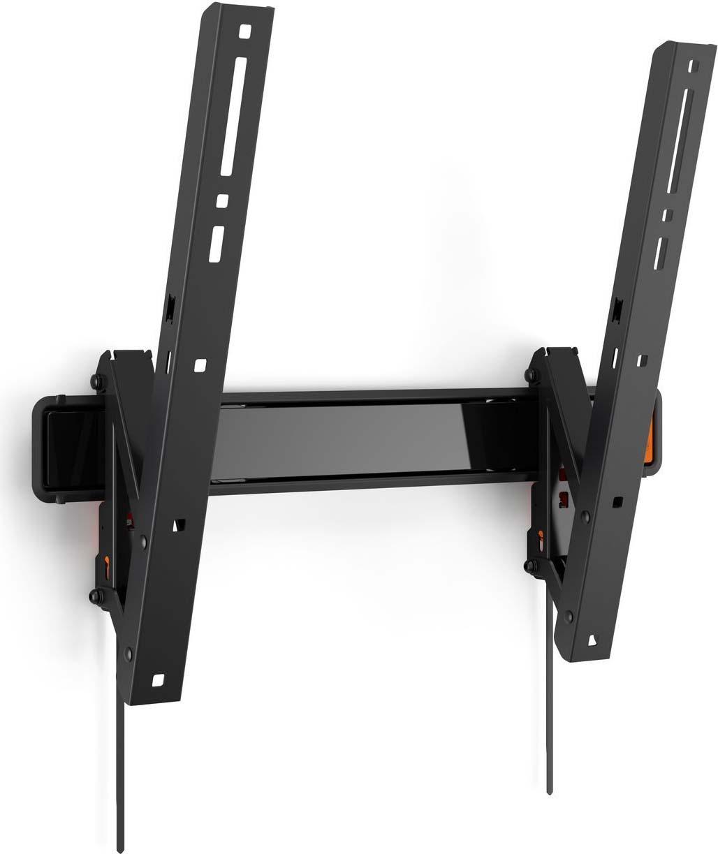 лучшая цена Кронштейн для ТВ Vogel's Wall 3215, черный