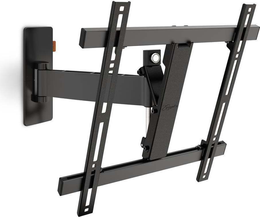Кронштейн для ТВ Vogel's Wall 3225B, черный цена и фото