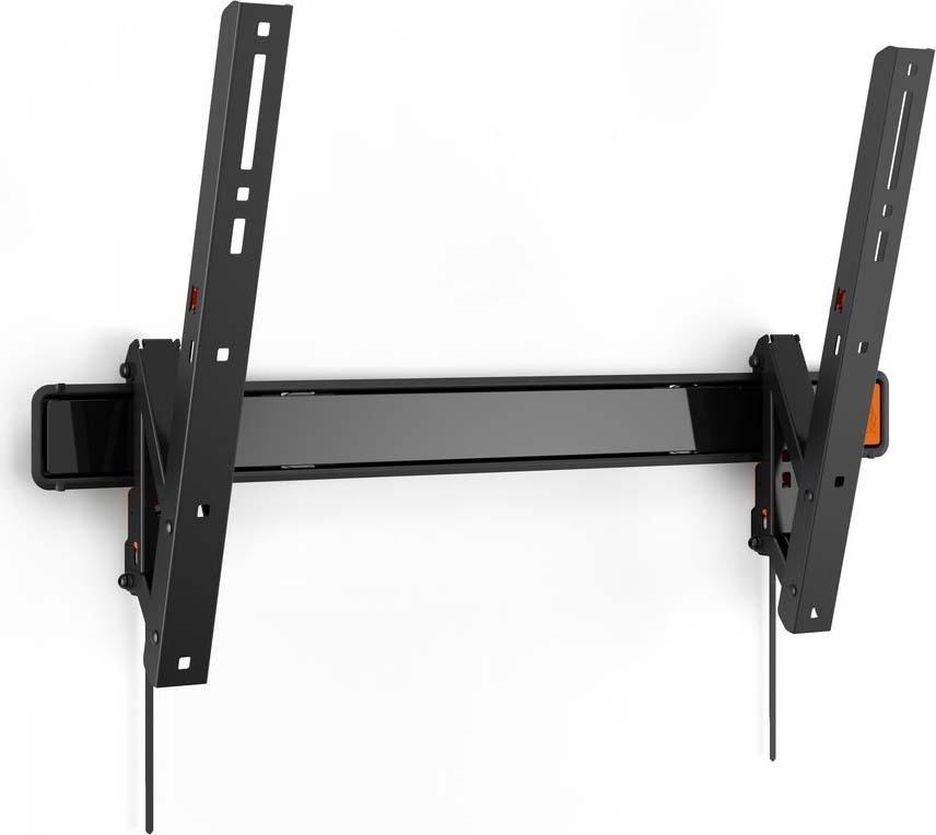 лучшая цена Кронштейн для ТВ Vogel's Wall 3315, черный