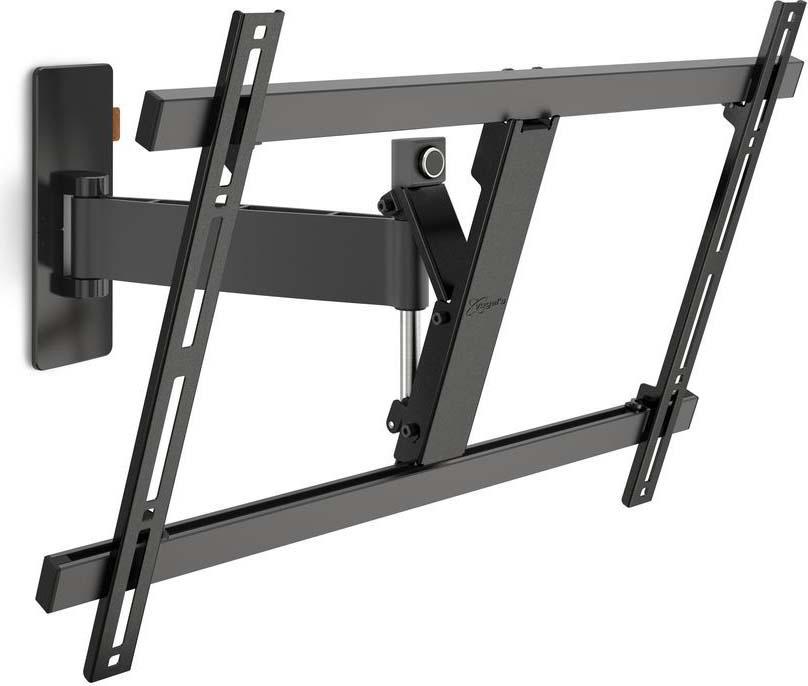 Кронштейн для ТВ Vogel's Wall 3325B, черный цена и фото