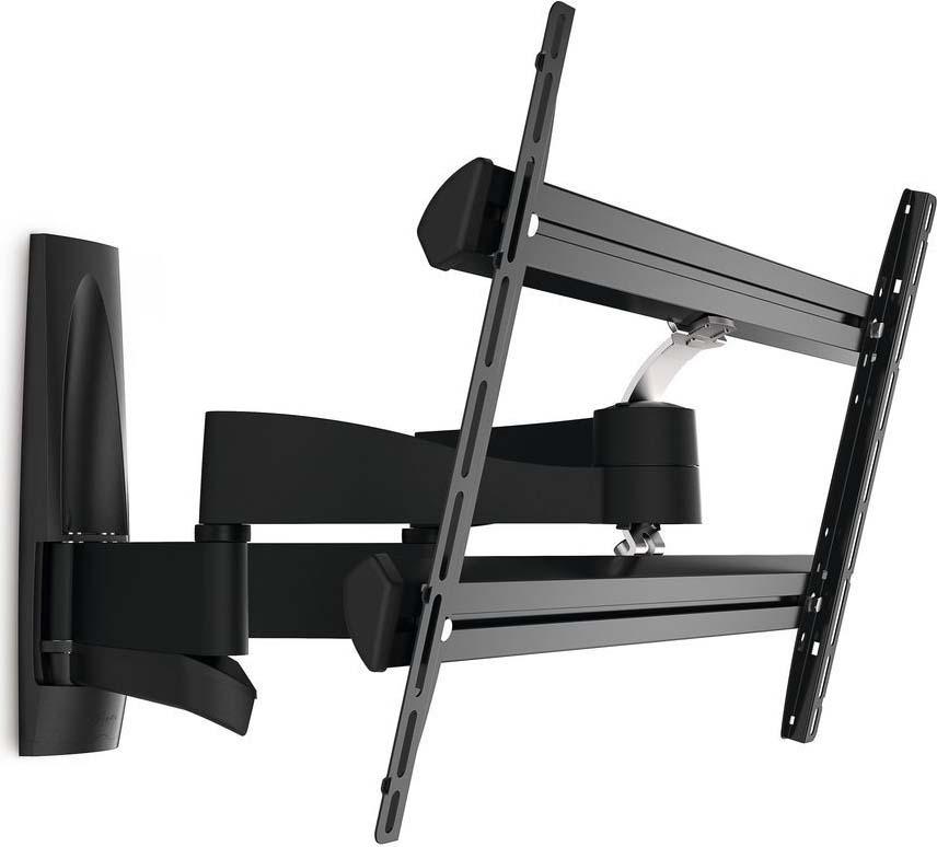 Кронштейн для ТВ Vogel's Wall 3350, черный цена и фото
