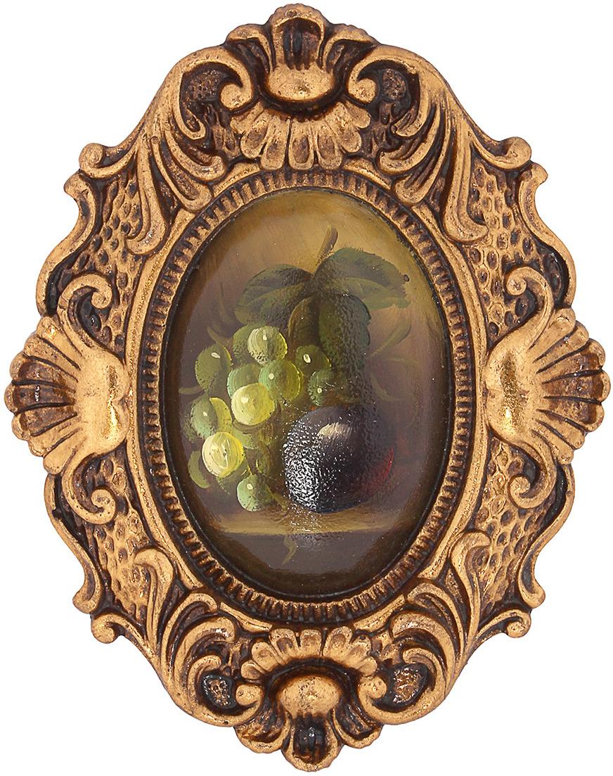 Картина Натюрморт, 822373, 2,5 х 26 х 20 см