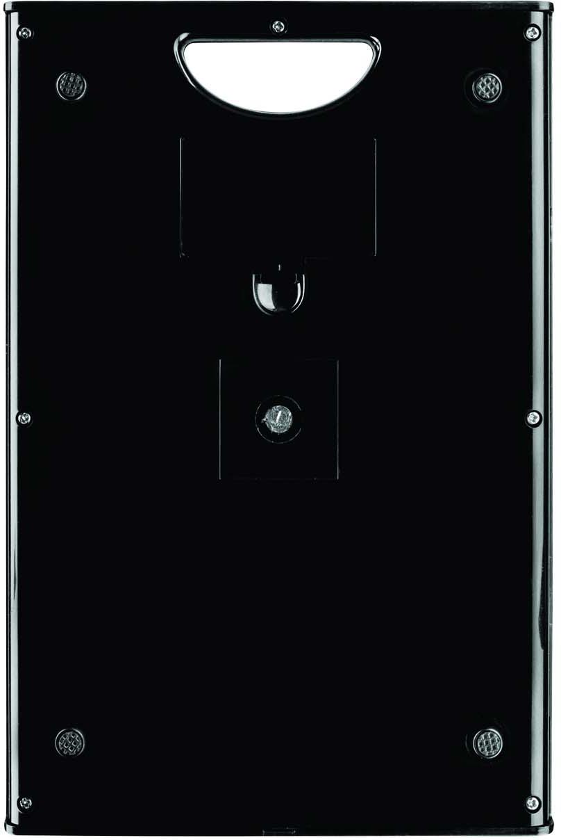 Кухонные весы Scarlett SC-KS57P98, серый металлик Scarlett