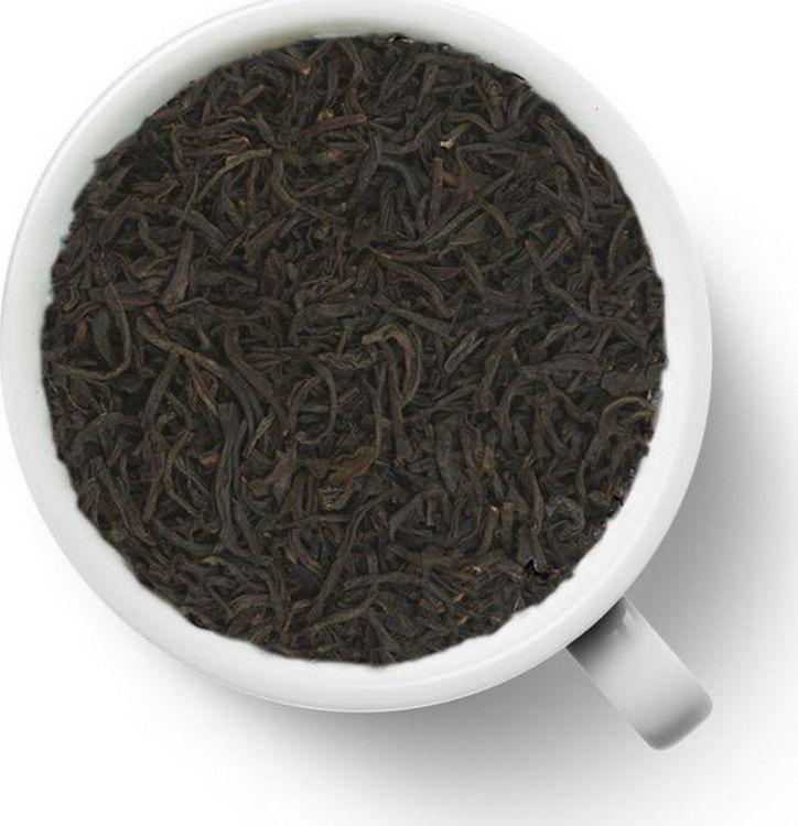 Чай листовой Gutenberg Цейлон Ува Шоландс BOP1, 500 г стоимость
