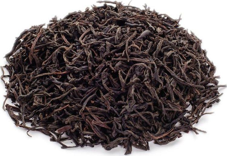 Чай листовой Gutenberg Цейлон Ситхака OP, 500 г erbatamin плантация рая травяной чай с пряностями 80 г