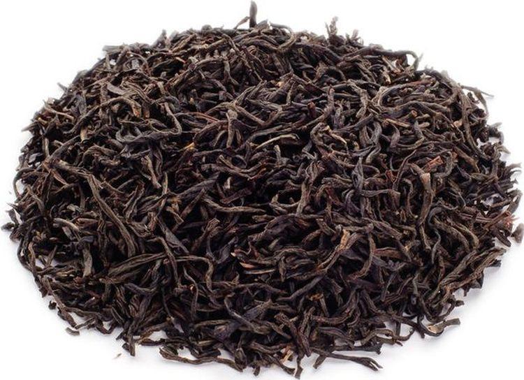 Чай листовой Gutenberg Цейлон Карагода FOP1, 500 г стоимость