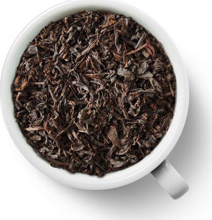 Чай листовой Gutenberg Вьетнам OPA, 500 г