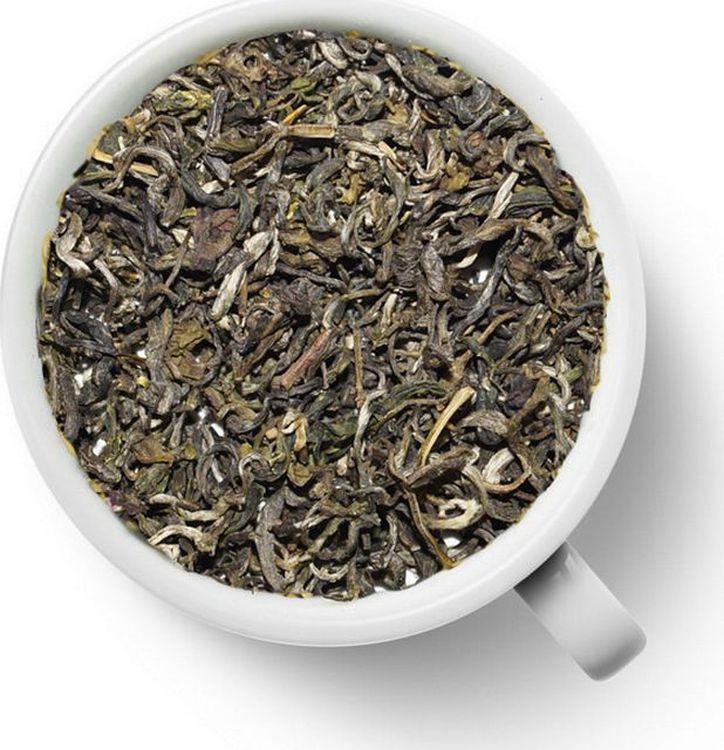 Фото - Чай листовой Gutenberg Бай Мао Хоу, 52004-1, 500 г гонг юань хуан шань мао фэн грин чай чай 160г