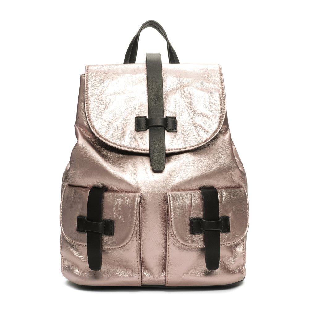 Рюкзак KEDDO 397102/02-02, розовый недорго, оригинальная цена