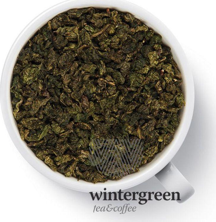 Чай листовой Gutenberg Тегуанинь Анси Ци Лань, 500 г teacher карельский чай цветочно травяной купаж 500 г
